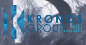 Kronos Group