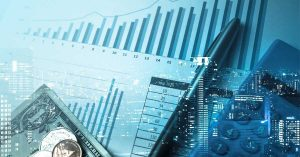 HIRE A FINANCE CONSULTANT- Kronos Group