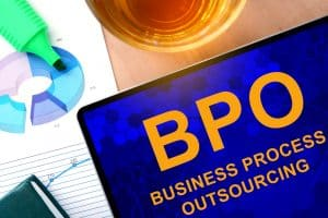 Procurement BPO