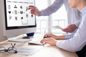 procurement training