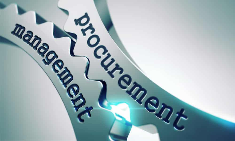 procurement excellence